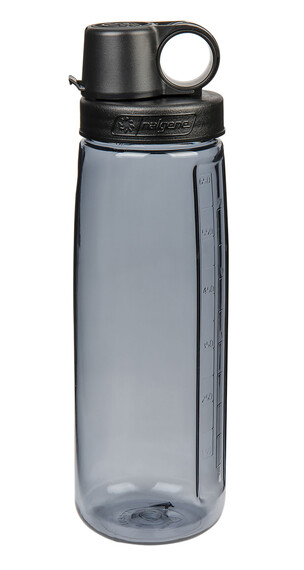Nalgene Everyday OTG - Recipientes para bebidas - 700ml gris
